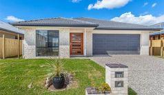 Capestone Estate - Big 5 Bedder Family Home