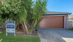 4 Bedroom home in North Lakes