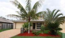 Fantastic property - close to everything, newly renovated